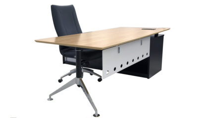 Atticus-Executive-Desk