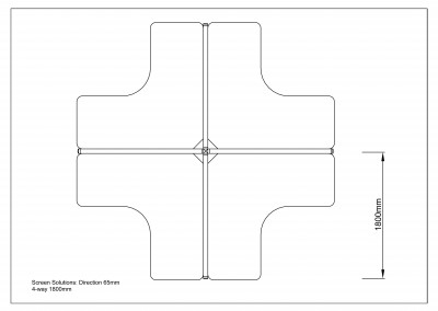 d65-4-way-1800-page-v001